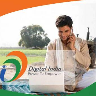 https://www.indiantelevision.com/sites/default/files/styles/340x340/public/images/tv-images/2018/07/26/Digital_India_0.jpg?itok=5cpVrZ7j