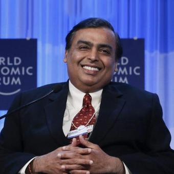 https://www.indiantelevision.com/sites/default/files/styles/340x340/public/images/tv-images/2018/07/26/Mukesh_Ambani.jpg?itok=13dvSUYr