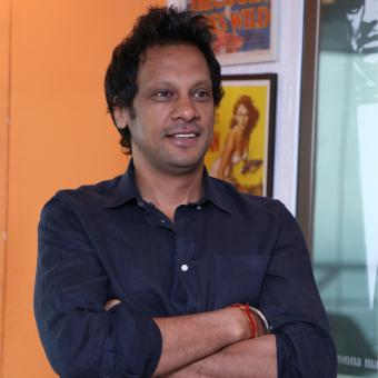 https://www.indiantelevision.com/sites/default/files/styles/340x340/public/images/tv-images/2018/07/26/Pankaj-Krishna.jpg?itok=FyBQFkXm