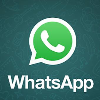http://www.indiantelevision.com/sites/default/files/styles/340x340/public/images/tv-images/2018/07/26/WhatsApp_4.jpg?itok=zJZbZ3El