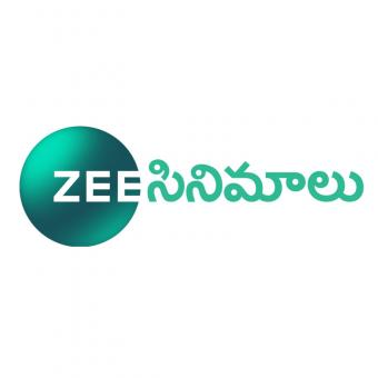 https://www.indiantelevision.org.in/sites/default/files/styles/340x340/public/images/tv-images/2018/07/26/Zee%20Cinemalu.jpg?itok=nv4ncxdn