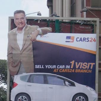 https://www.indiantelevision.com/sites/default/files/styles/340x340/public/images/tv-images/2018/07/26/cars24.jpg?itok=QBF_3Qm-