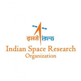 https://www.indiantelevision.com/sites/default/files/styles/340x340/public/images/tv-images/2018/07/26/isro.jpg?itok=Xh5s2hbG