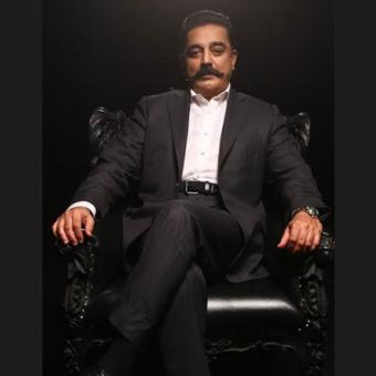 https://www.indiantelevision.org.in/sites/default/files/styles/340x340/public/images/tv-images/2018/07/26/kamal_5.jpg?itok=6N7uTYqd