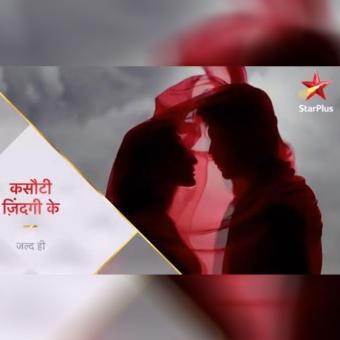 http://www.indiantelevision.com/sites/default/files/styles/340x340/public/images/tv-images/2018/07/26/star-plus.jpg?itok=YTGZUsyF