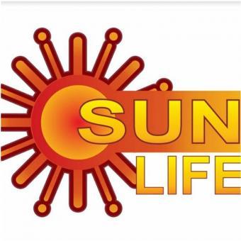 https://www.indiantelevision.com/sites/default/files/styles/340x340/public/images/tv-images/2018/07/26/sun.jpg?itok=bbZJUMIx