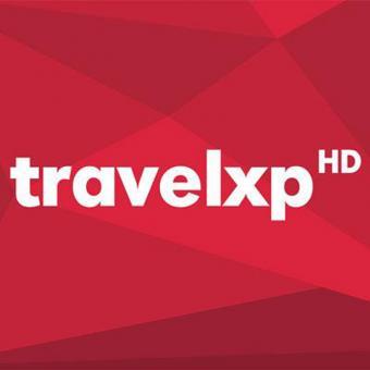 https://www.indiantelevision.com/sites/default/files/styles/340x340/public/images/tv-images/2018/07/27/Travelxp-new-logo_0.jpg?itok=FzuiR78q