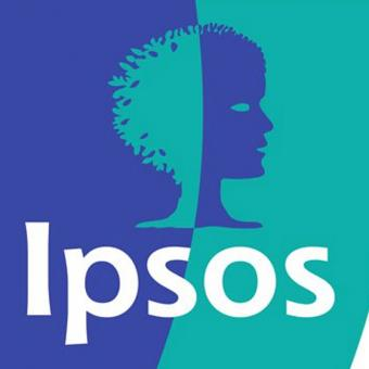 https://www.indiantelevision.com/sites/default/files/styles/340x340/public/images/tv-images/2018/07/27/ipsos.jpg?itok=sI5ZT-V9
