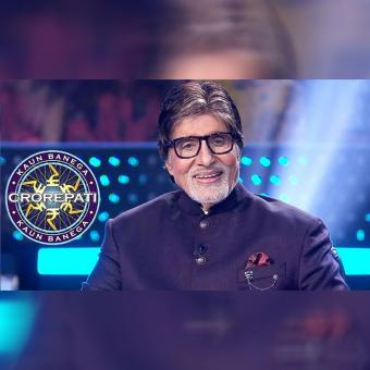 https://www.indiantelevision.com/sites/default/files/styles/340x340/public/images/tv-images/2018/07/28/kbc.jpg?itok=sfLdkpNf