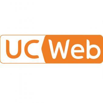 https://www.indiantelevision.com/sites/default/files/styles/340x340/public/images/tv-images/2018/07/30/uc-web.jpg?itok=oUC72QjJ