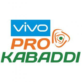 https://www.indiantelevision.com/sites/default/files/styles/340x340/public/images/tv-images/2018/07/30/vivo.jpg?itok=U5ZbvXCC