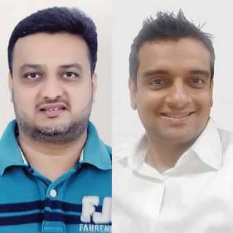 https://www.indiantelevision.com/sites/default/files/styles/340x340/public/images/tv-images/2018/07/31/Amit-Vichare-%26-Mitul-Sangani.jpg?itok=n_MEz8IL