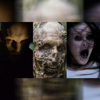 http://www.indiantelevision.com/sites/default/files/styles/340x340/public/images/tv-images/2018/07/31/horror.jpg?itok=_pUG1KgG