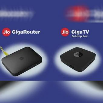 http://www.indiantelevision.com/sites/default/files/styles/340x340/public/images/tv-images/2018/07/31/jio.jpg?itok=K8-jGuOl