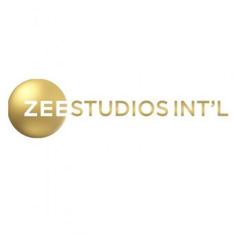 https://www.indiantelevision.com/sites/default/files/styles/340x340/public/images/tv-images/2018/07/31/zee.jpg?itok=-U2SyRzL