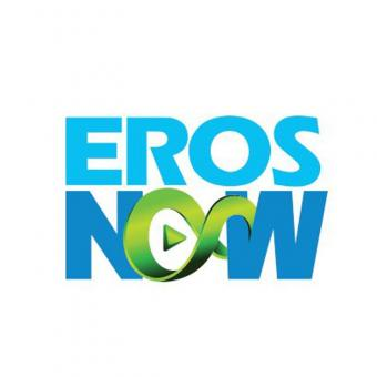 https://www.indiantelevision.com/sites/default/files/styles/340x340/public/images/tv-images/2018/08/06/Eros%20Now.jpg?itok=Y998ma8T
