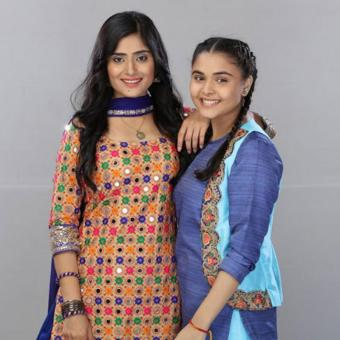 http://www.indiantelevision.com/sites/default/files/styles/340x340/public/images/tv-images/2018/08/06/Sony_SAB.jpg?itok=mgzEOlUK
