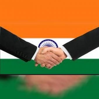 https://www.indiantelevision.com/sites/default/files/styles/340x340/public/images/tv-images/2018/08/06/india.jpg?itok=_mXNgb15
