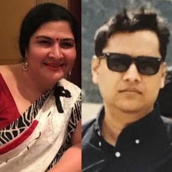 https://www.indiantelevision.com/sites/default/files/styles/340x340/public/images/tv-images/2018/08/06/india_0.jpg?itok=Cc1IdRfU