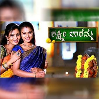 http://www.indiantelevision.com/sites/default/files/styles/340x340/public/images/tv-images/2018/08/07/Colors_Kannada_800.jpg?itok=iag9E4kQ