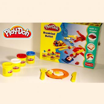 https://www.indiantelevision.com/sites/default/files/styles/340x340/public/images/tv-images/2018/08/07/Play-Doh.jpg?itok=Rauawg_u