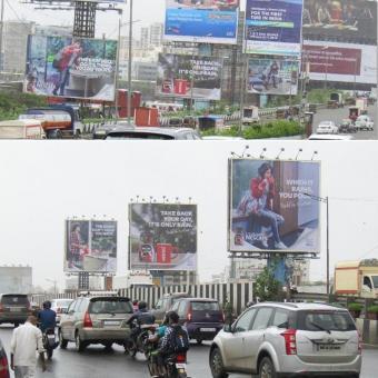 http://www.indiantelevision.com/sites/default/files/styles/340x340/public/images/tv-images/2018/08/07/Steet-Talk-Nescafe_0.jpg?itok=KgusanDF