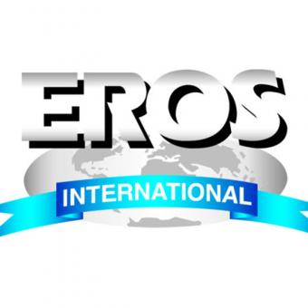 http://www.indiantelevision.com/sites/default/files/styles/340x340/public/images/tv-images/2018/08/07/eros_0.jpg?itok=Mq0ejRKf