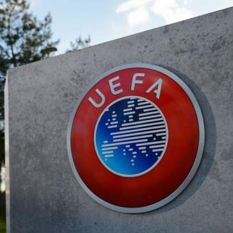 https://www.indiantelevision.com/sites/default/files/styles/340x340/public/images/tv-images/2018/08/08/UEFA_Euro.jpg?itok=hlz1HPSB