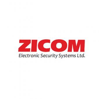 https://www.indiantelevision.com/sites/default/files/styles/340x340/public/images/tv-images/2018/08/08/zicom.jpg?itok=atTQiEd0