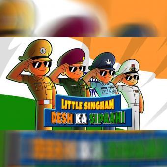 http://www.indiantelevision.com/sites/default/files/styles/340x340/public/images/tv-images/2018/08/09/DESH.jpg?itok=sO4sEypX