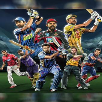 http://www.indiantelevision.com/sites/default/files/styles/340x340/public/images/tv-images/2018/08/09/dhoni_0.jpg?itok=Xet7ysol