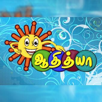 https://www.indiantelevision.com/sites/default/files/styles/340x340/public/images/tv-images/2018/08/09/regional_0.jpg?itok=Jb_Iaw0x