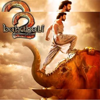 https://www.indiantelevision.com/sites/default/files/styles/340x340/public/images/tv-images/2018/08/10/Bahubali_800.jpg?itok=86Tax5nw