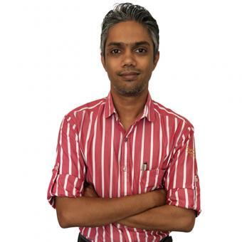 https://www.indiantelevision.com/sites/default/files/styles/340x340/public/images/tv-images/2018/08/10/Sirish_Suveer_0.jpg?itok=C0x3pjuU