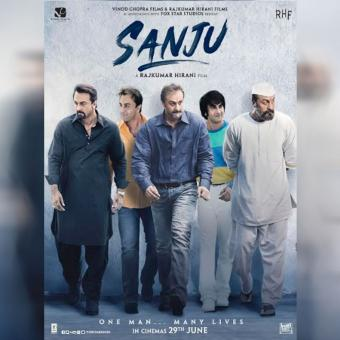 http://www.indiantelevision.com/sites/default/files/styles/340x340/public/images/tv-images/2018/08/10/sanju.jpg?itok=Ae-fAed8