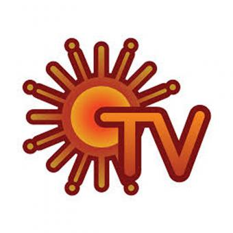 https://www.indiantelevision.com/sites/default/files/styles/340x340/public/images/tv-images/2018/08/10/suntv.jpg?itok=mWGV5kRb