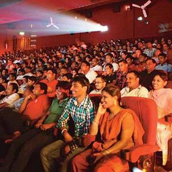 https://www.indiantelevision.com/sites/default/files/styles/340x340/public/images/tv-images/2018/08/11/cinema-hall.jpg?itok=RyYT5sB1