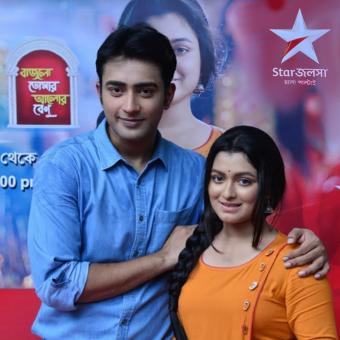 https://www.indiantelevision.com/sites/default/files/styles/340x340/public/images/tv-images/2018/08/11/ssstar_0.jpg?itok=6B8tbt45