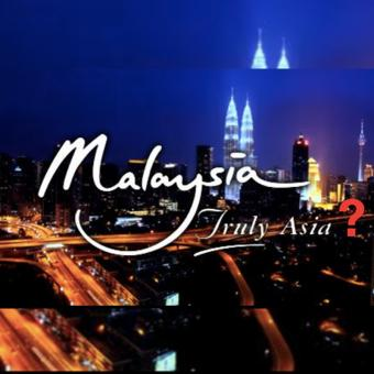 https://www.indiantelevision.com/sites/default/files/styles/340x340/public/images/tv-images/2018/08/13/Malaysian_tourism.jpg?itok=4TBgm5tu