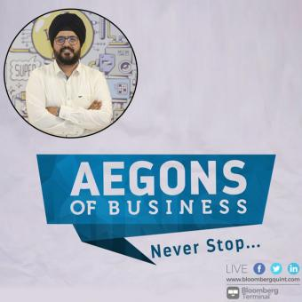https://www.indiantelevision.com/sites/default/files/styles/340x340/public/images/tv-images/2018/08/13/aegon.jpg?itok=iZRu9Lzs
