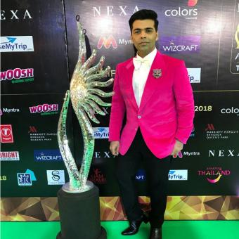 http://www.indiantelevision.com/sites/default/files/styles/340x340/public/images/tv-images/2018/08/13/iifa.jpg?itok=SkDmPmgQ