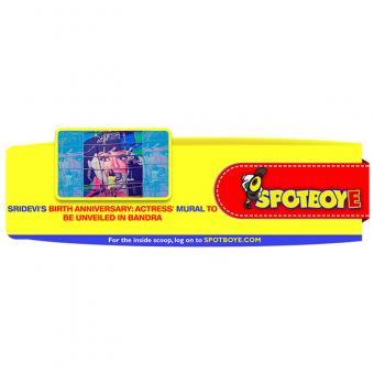 http://www.indiantelevision.com/sites/default/files/styles/340x340/public/images/tv-images/2018/08/13/spotboy.jpg?itok=-xcxI2OI
