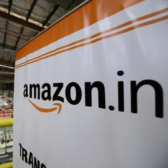 https://www.indiantelevision.com/sites/default/files/styles/340x340/public/images/tv-images/2018/08/15/Amazon_India.jpg?itok=m1pR1F2h