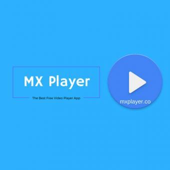 https://www.indiantelevision.com/sites/default/files/styles/340x340/public/images/tv-images/2018/08/16/MX_Player_800.jpg?itok=djkrn0Un