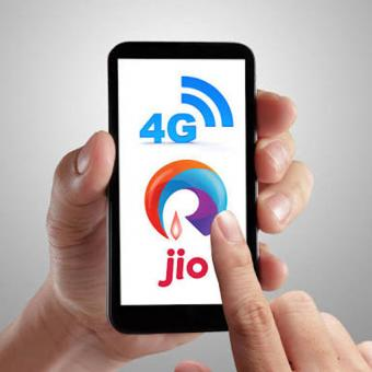 https://www.indiantelevision.com/sites/default/files/styles/340x340/public/images/tv-images/2018/08/17/JIO_4G.jpg?itok=A7GBG6JK