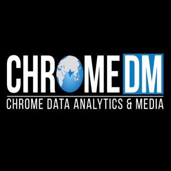 https://www.indiantelevision.com/sites/default/files/styles/340x340/public/images/tv-images/2018/08/17/chrome2.jpg?itok=8CKTxOTO