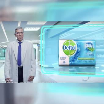 http://www.indiantelevision.com/sites/default/files/styles/340x340/public/images/tv-images/2018/08/17/dettol.jpg?itok=2EyrNXwJ
