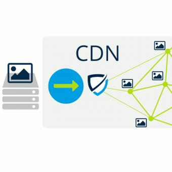 https://www.indiantelevision.com/sites/default/files/styles/340x340/public/images/tv-images/2018/08/18/CDN.jpg?itok=Kn1gfXPs