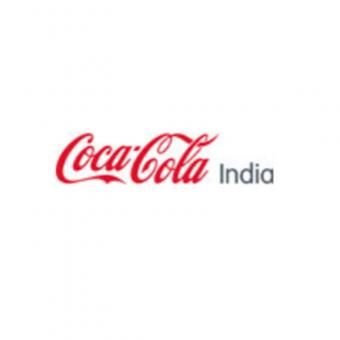https://www.indiantelevision.com/sites/default/files/styles/340x340/public/images/tv-images/2018/08/20/cocacola.jpg?itok=v0ImZSxO