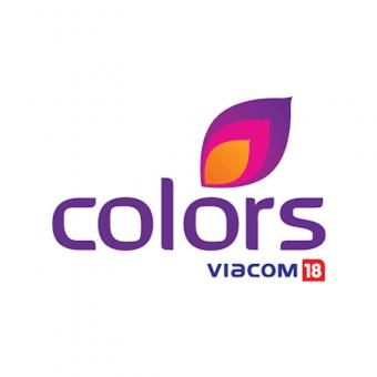http://www.indiantelevision.com/sites/default/files/styles/340x340/public/images/tv-images/2018/08/20/colors.jpg?itok=33QQDIPZ